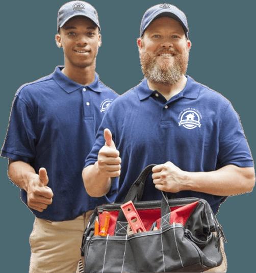 Careers at Finger Lakes Comfort