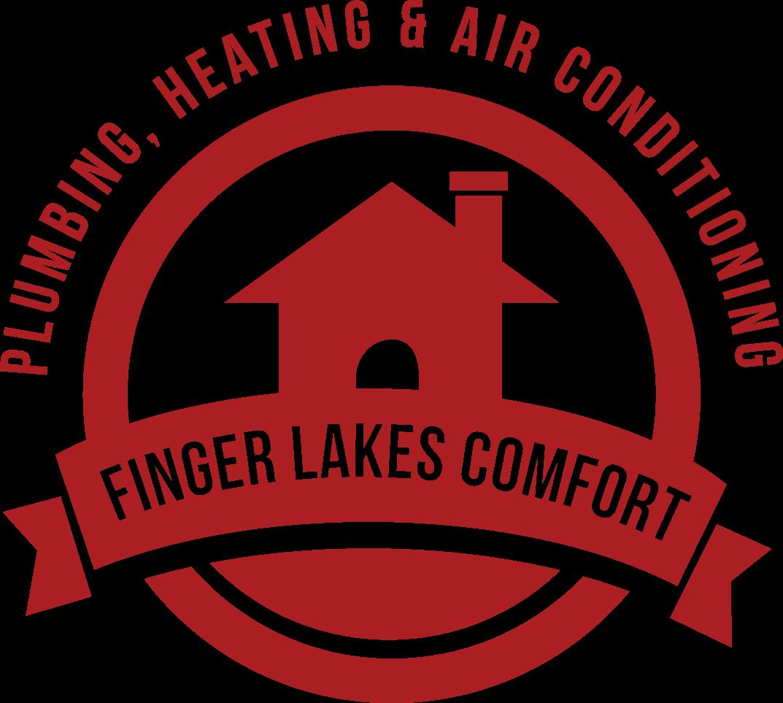Finger Lakes Comfort