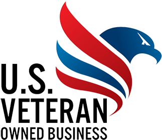 Finger Lakes Comfort is a U.S. Veteran Owned Business
