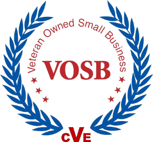 Finger Lakes Comfort is VOSB Certified