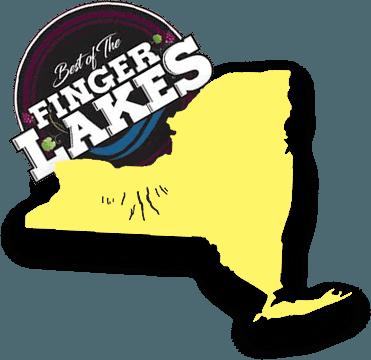 Best of the Finger Lakes logo