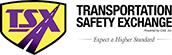 Transportation Safety Exchange