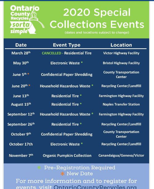 2020 Updated OC Collection Events.JPG