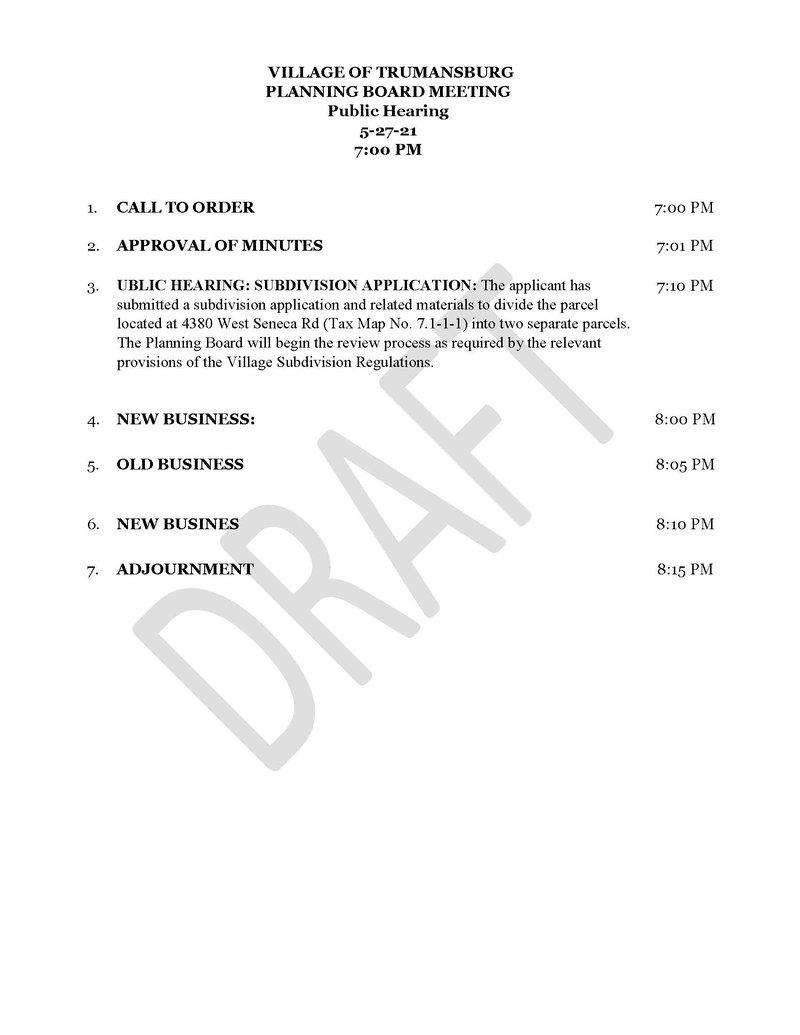 20210527-Trumansburg-Planning-Board-Agenda_Page_1.jpg