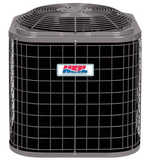 air-conditioning-1.jpg