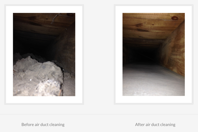 duct-cleaning-1.png