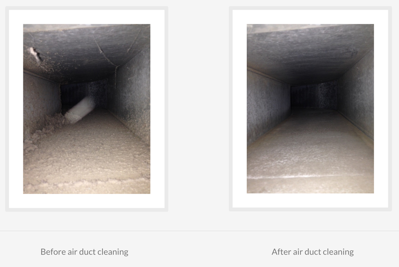 duct-cleaning-2.png