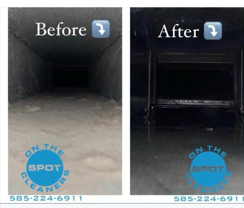 duct-cleaning-before-after.jpg