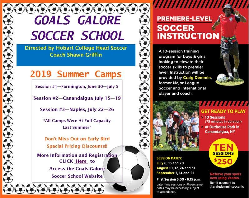 summer soccer camp.jpg