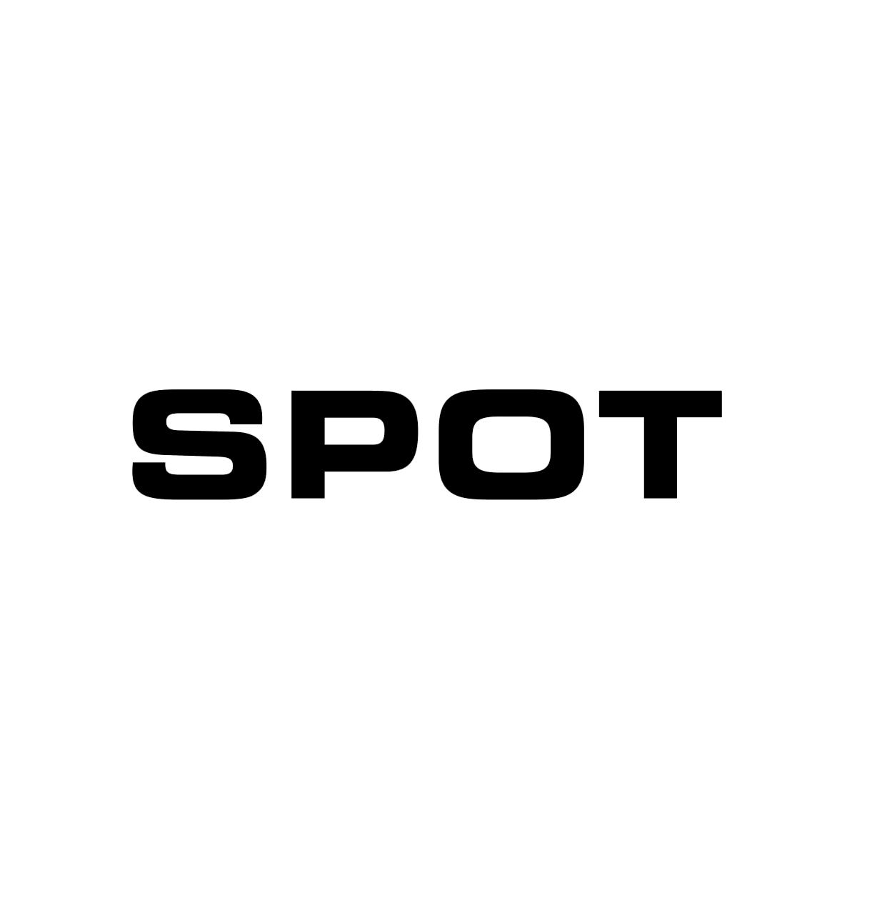 On The Spot Cleaners logo
