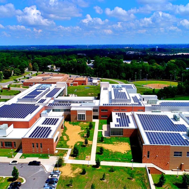 Renewable Energy Photo