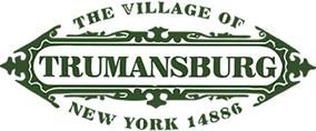 Village of Trumansburg Logo